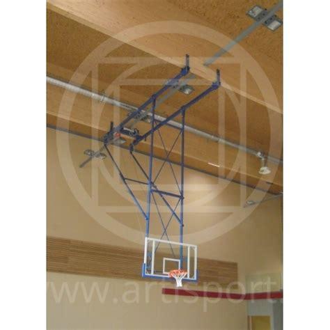 impianti a soffitto impianto elettrico a soffitto idee per la casa