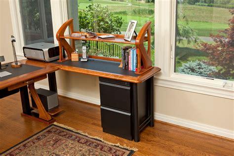 L Shaped Desk With Filing Cabinet File File Cabinet For L Shaped Desks Caretta Workspace
