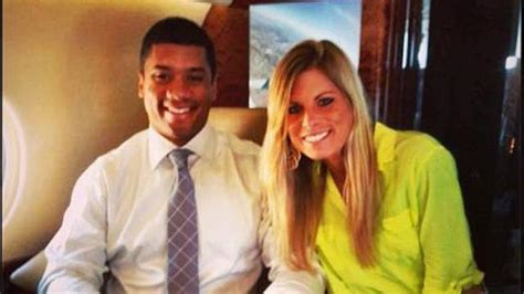 Russell Wilson Wife Meme - ashton meem wilson russell s ex wife 5 fast facts