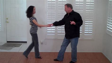 online swing dance lessons west coast swing whip variation 2 dance lessons online