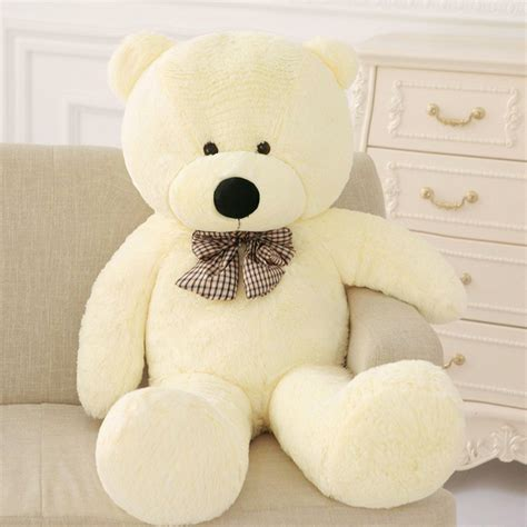teddy bears for sale compare prices on big teddy bears for sale