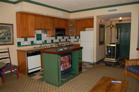 disney hilton head 2 bedroom villa 1 bedroom villa picture of disney s hilton head island