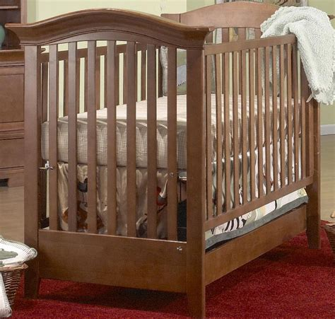 Crib Number by Crib Recall List By Model Number Baby Crib Design Inspiration