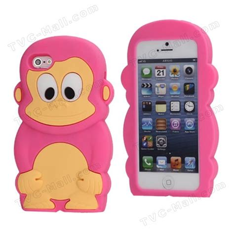 Jelly Soft Shell Doraemon Sinchan Stitch Iphone 5 6 fr h 3d iphone 5s cases collection images