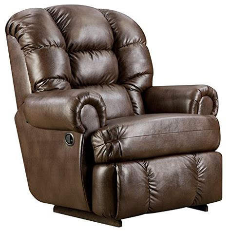 the most comfortable recliner the most comfortable recliner is daddy s chair bed bath