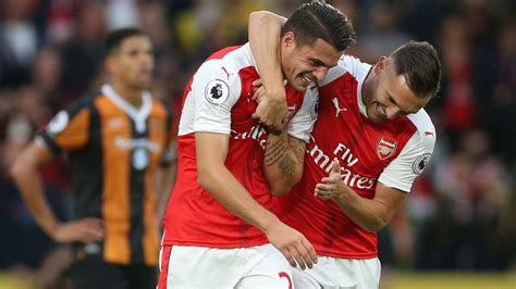 arsenal xhaka goal nottm forest v arsenal preview and team news africabet