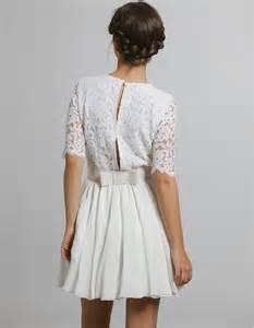 robe de mari 233 e cr 233 ateur floret et si on s offrait