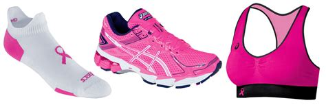 asics breast cancer running shoes zpvssbss breast cancer awareness asics shoes for