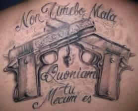 supernatural tattoo tattoo inspiration pinterest