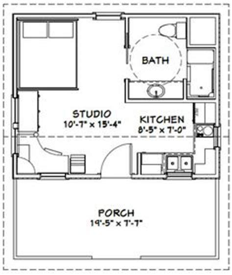 12 x 20 house plans 16x20 house plans home deco plans