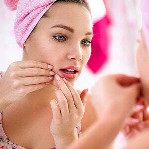 important statistics to help you better understand acne