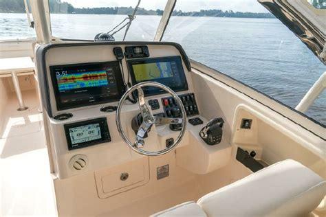 boats inc niantic 2019 grady white freedom 325 niantic connecticut boats