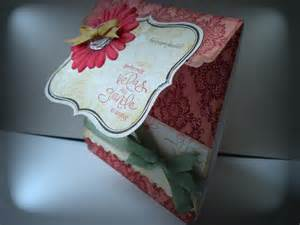 marias handmade cards happy birthday handmade card