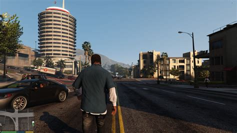 Auto Games by Grand Theft Auto 5 Free Download Crohasit Download Pc