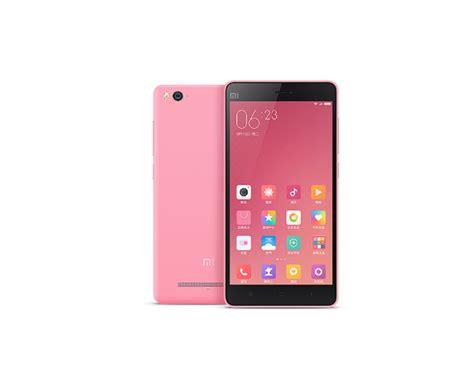 4 32gb Terbaru harga xiaomi mi 4c 32gb terbaru april 2018 dan spesifikasi gingsul
