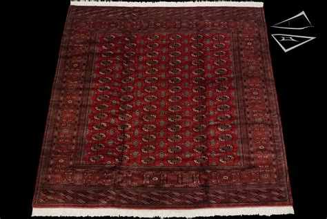 Square Carpets Rugs by Bokhara Square Rug 10 X 10