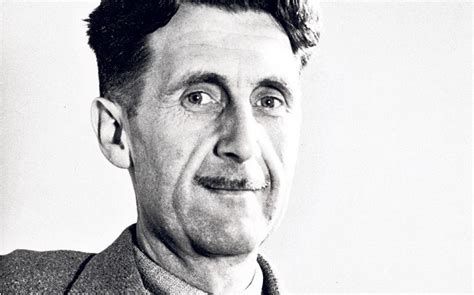biography george orwell great britons george orwell the author of animal farm