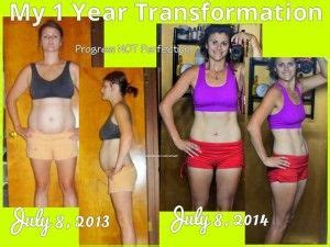 beachbody 3 day refresh results official review 25 best 3 day refresh beachbody images on 3