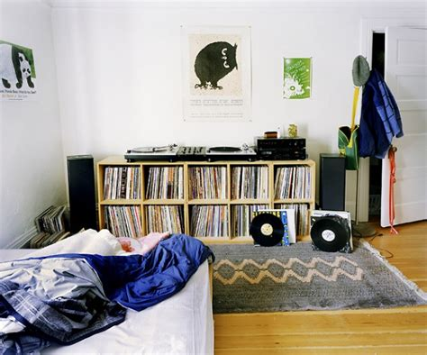 dj bedroom dj bedrooms fubiz media