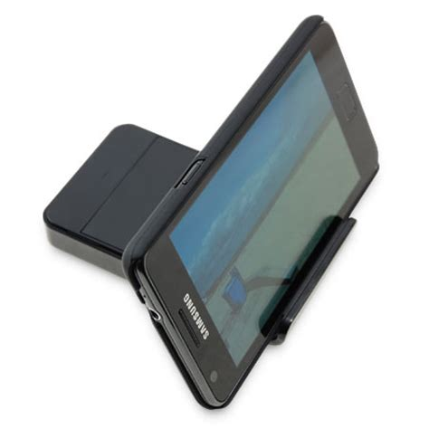 battery charger for samsung galaxy s2 genuine samsung galaxy s2 i9100 holder and battery charger
