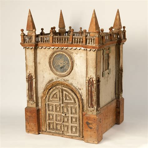 house of antiques find a antique shop antiques collections around the world buy sell trade show