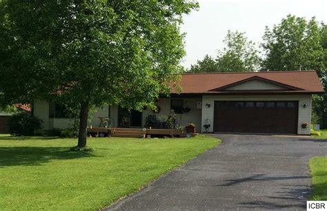 homes for sale moose lake mn moose lake real estate