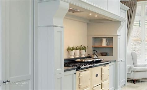 country style kitchen in tracey annison and andy rosser s kitchen crush andrew ryan kitchens