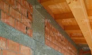 perline soffitto controsoffitto con perline in legno perline il