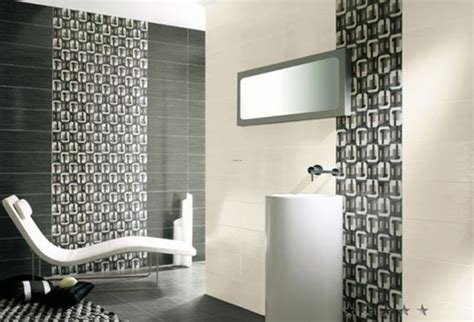 New Style Bathroom Tiles by Bathroom Tiles Idea From Naxos Home Trends Design