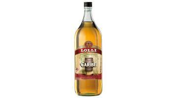 bagna rum bagna pasticceria al rhum lolli liquori
