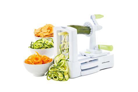 Kitchen Spiralizer by Andrew Spiralizer Vegetable Slicer Kitchen From Andrew Uk