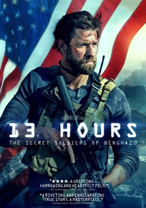 Cast And Crew Time Card Template by 13 Hours The Secret Soldiers Of Benghazi Dvd 2016