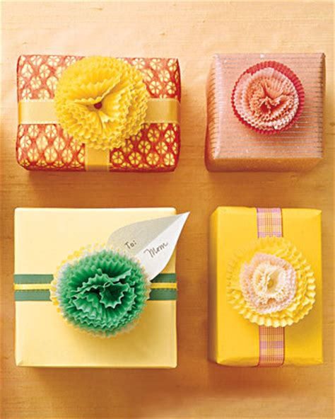 pretty gifts real estate powerful 12 more creative gift wrap ideas for