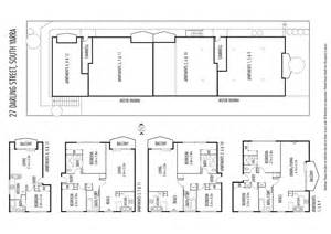 the block floor plans exclusive the block triple treat before shots and
