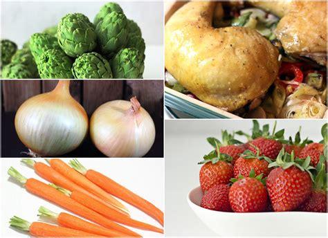 alimentos bajan el acido urico