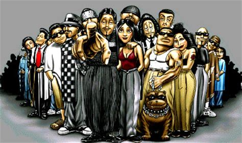 imagenes chidas homies 30 imagenes de cholos low rider azteca homies