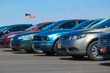 motors in lubbock used car dealers in lubbock tx upcomingcarshq
