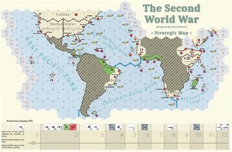 the second world war the second world war oss2164 99 95 one small step games oss shopping cart