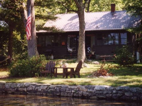 a charming traditional 70 year old squam homeaway