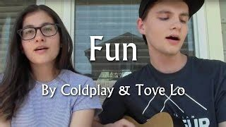 download mp3 coldplay ft tove lo fun lời dịch b 224 i h 225 t fun coldplay