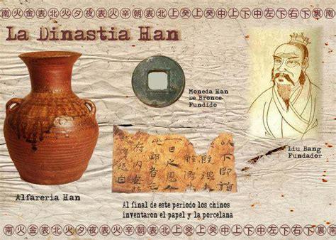 leer libro dinastia la historia de los primeros emperadores de roma en linea la dinastia han primeras civilizaciones de oriente origen del papel