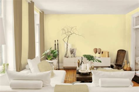 couleurs de lincendie a m 9782226426888 repeindre salon id 233 es de couleurs pastel