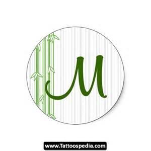 Letter m designs 11 jpg tattoospedia