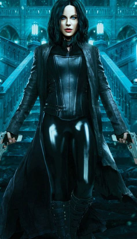 underworld film ending new picture for usa poster of underworld blood wars my