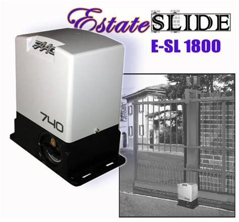 estate swing gate opener estate swing product manuals and video installation guides