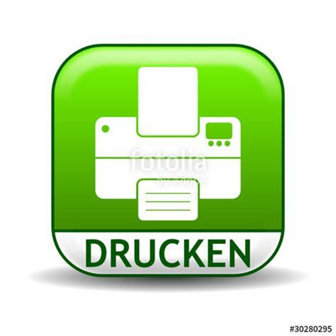 Bilder Und Drucke by Quot Icon Drucken Quot Stockfotos Und Lizenzfreie Vektoren Auf