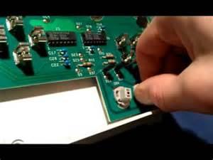 Chrysler 300 Check Engine Light Replacing Light Bulbs On Chrysler Instrument Panel