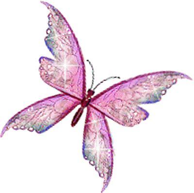 imagenes de mariposas rosadas y moradas mariposas gif animado gifs animados mariposas 2173436