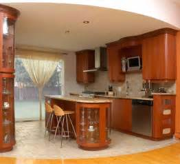 peinture armoire bois vernis palzon