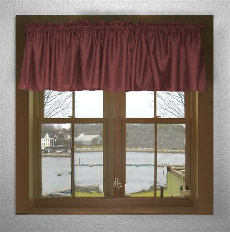 wine colored curtains solid burgundy wine colored door curtain